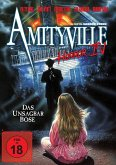 Amityville Horror IV: Das Unsagbar Böse