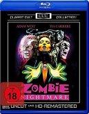 Zombie Nightmare Classic Edition