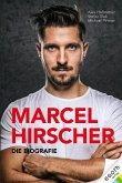 Marcel Hirscher (eBook, ePUB)