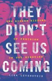 They Didn't See Us Coming (eBook, ePUB)