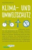 Carlsen Klartext: Klima- und Umweltschutz (eBook, ePUB)