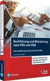 Buchführung und Bilanzierung nach IFRS und HGB (eBook, PDF)
