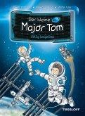 Völlig losgelöst / Der kleine Major Tom Bd.1 (eBook, ePUB)