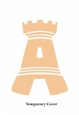 Windsor & Eton in 50 Buildings