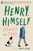 Henry, Himself