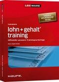 Lexware lohn+gehalt® training