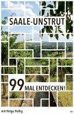 Saale-Unstrut