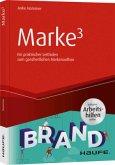 Marke³ - inkl. Arbeitshilfen online
