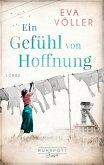 Ein Gefühl von Hoffnung / Ruhrpott Saga Bd.2