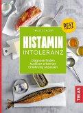 Histamin-Intoleranz