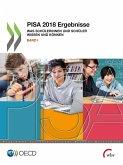 PISA 2018 Ergebnisse