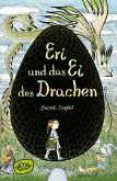 Eri und das Ei des Drachen (eBook, ePUB)