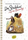 Der Stinkehund auf dem Bauernhof (Bd.5) (eBook, ePUB)
