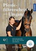 Pferdeführerschein Umgang (eBook, PDF)