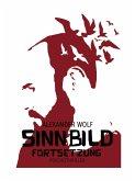 SINNBILD Fortsetzung (eBook, ePUB)