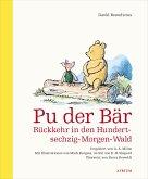 Pu der Bär. Rückkehr in den Hundertsechzig-Morgen-Wald (eBook, ePUB)
