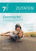 Zuversicht! (eBook, PDF)