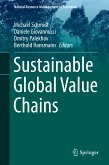 Sustainable Global Value Chains (eBook, PDF)