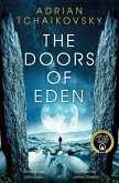 The Doors of Eden (eBook, ePUB)