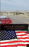 Indian Cowboy (eBook, ePUB)