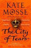 The City of Tears (eBook, ePUB)