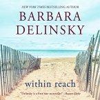 Within Reach (Unabridged) (MP3-Download)