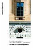 Das Rathaus von Neuenburg (eBook, ePUB)
