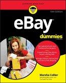 eBay For Dummies (eBook, PDF)