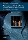 Delinquenz und Soziale Arbeit: Prävention · Beratung · Resozialisierung (eBook, PDF)