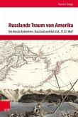 Russlands Traum von Amerika (eBook, PDF)