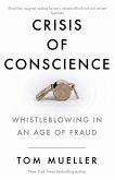 Crisis of Conscience (eBook, ePUB)