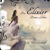 Das Elixier Deines Lebens (MP3-Download)