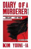 Diary of a Murderer (eBook, ePUB)