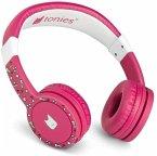 Tonies tonie Lauscher (Kopfhörer) Pink