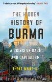 The Hidden History of Burma (eBook, ePUB)