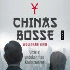 Chinas Bosse (MP3-Download)