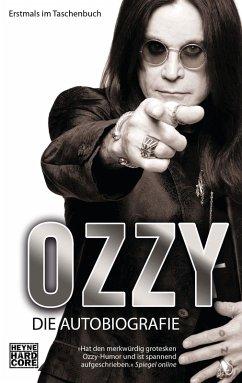 Ozzy (eBook, ePUB) - Osbourne, Ozzy