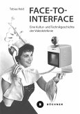 Face-to-Interface (eBook, PDF)