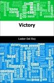 Victory (eBook, PDF)