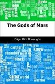 Gods of Mars (eBook, PDF)