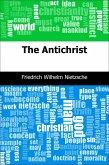 Antichrist (eBook, PDF)