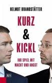 Kurz & Kickl (Mängelexemplar)
