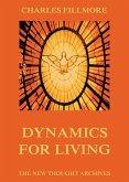 Dynamics for Living (eBook, ePUB)
