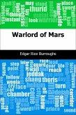 Warlord of Mars (eBook, PDF)