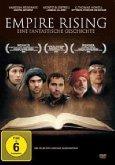Empire Rising - Eine fantastische Geschichte