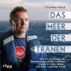 Das Meer der Tränen (MP3-Download)