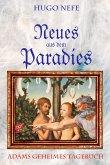 NEUES AUS DEM PARADIES (eBook, ePUB)