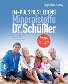 Im-Puls des Lebens (eBook, ePUB)