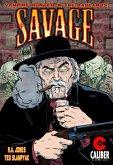 Savage (eBook, PDF)