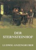 Der Sternsteinhof (eBook, ePUB)